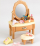 Dressing Table & Accessories