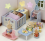 Nightlight Nursery